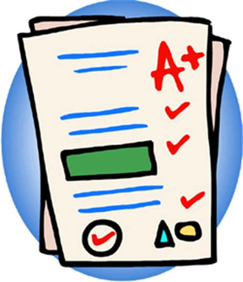 Functions Of Assessment In Learning And Development Essay