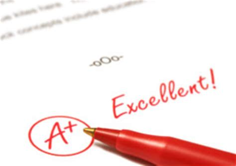 Writing an essay on assessment for learning